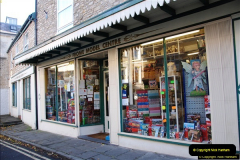2014-11-14 Frome, Somerset.  (28)51