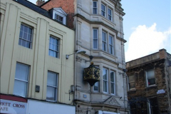 2014-11-14 Frome, Somerset.  (39)62