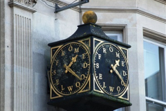 2014-11-14 Frome, Somerset.  (40)63