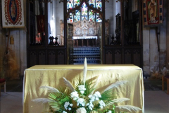 2014-11-14 Frome, Somerset.  (48)71