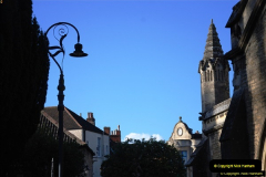2014-11-14 Frome, Somerset.  (51)74
