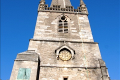2014-11-14 Frome, Somerset.  (52)75