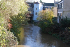 2014-11-14 Frome, Somerset.  (7)30