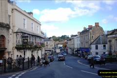 2014-11-14 Frome, Somerset.  (9)32