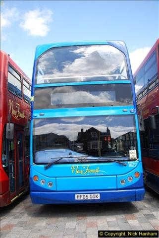 2015-06-14 W&D 100 @ Salisbury, Wiltshire. (112)112