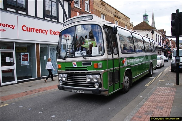 2015-06-14 W&D 100 @ Salisbury, Wiltshire. (130)130
