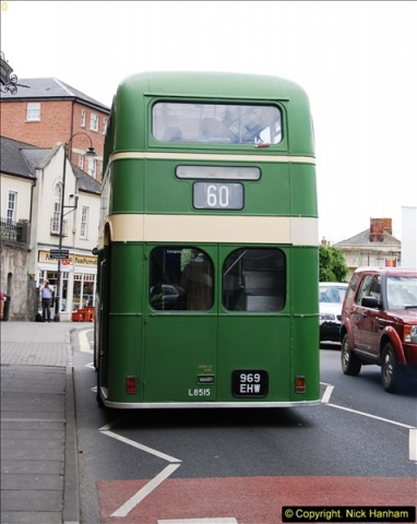 2015-06-14 W&D 100 @ Salisbury, Wiltshire. (136)136