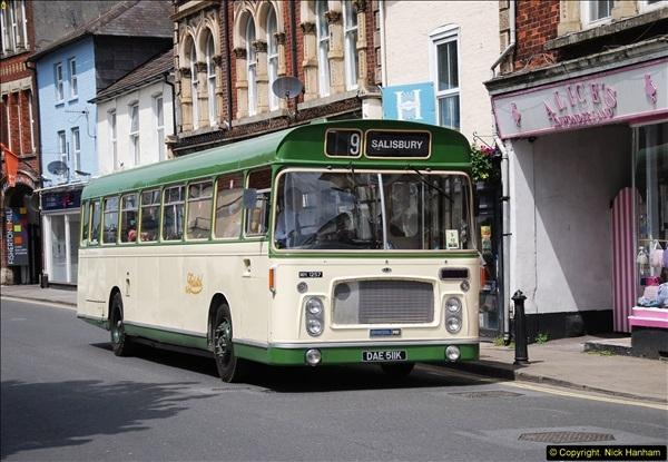 2015-06-14 W&D 100 @ Salisbury, Wiltshire. (138)138
