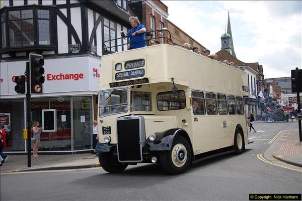 2015-06-14 W&D 100 @ Salisbury, Wiltshire. (163)163