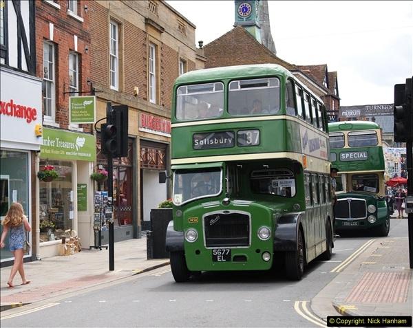 2015-06-14 W&D 100 @ Salisbury, Wiltshire. (164)164