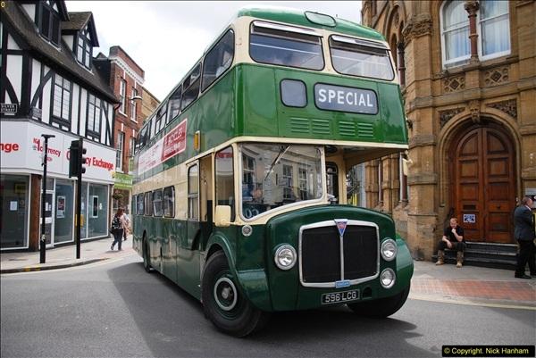 2015-06-14 W&D 100 @ Salisbury, Wiltshire. (168)168