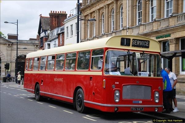 2015-06-14 W&D 100 @ Salisbury, Wiltshire. (187)187