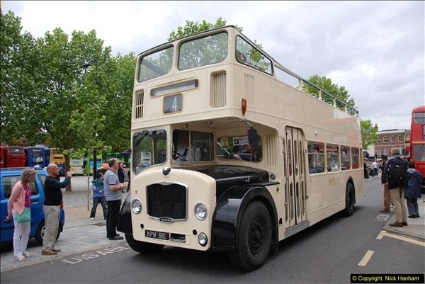 2015-06-14 W&D 100 @ Salisbury, Wiltshire. (215)215