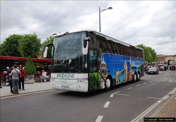 2015-06-14 W&D 100 @ Salisbury, Wiltshire. (236)236