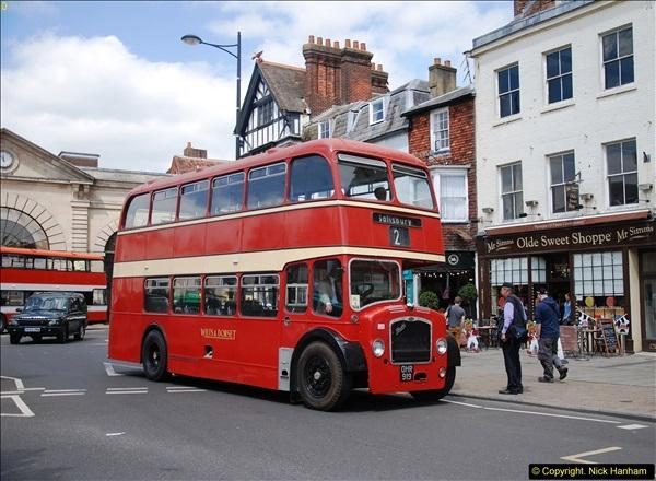 2015-06-14 W&D 100 @ Salisbury, Wiltshire. (36)036