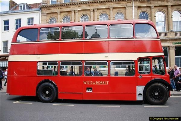 2015-06-14 W&D 100 @ Salisbury, Wiltshire. (37)037