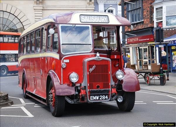 2015-06-14 W&D 100 @ Salisbury, Wiltshire. (39)039