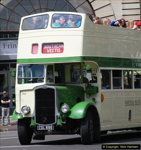 2015-06-14 W&D 100 @ Salisbury, Wiltshire. (53)053