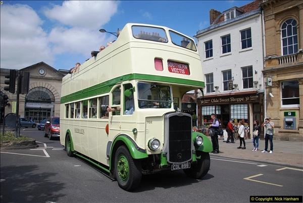 2015-06-14 W&D 100 @ Salisbury, Wiltshire. (57)057