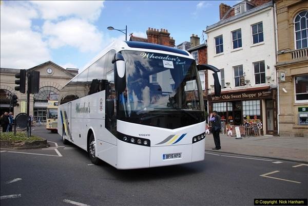 2015-06-14 W&D 100 @ Salisbury, Wiltshire. (62)062