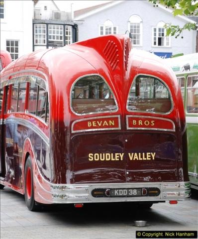 2015-06-14 W&D 100 @ Salisbury, Wiltshire. (87)087