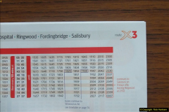 2015-06-14 W&D 100 @ Salisbury, Wiltshire. (3)003