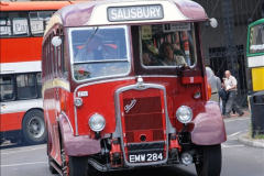 2015-06-14 W&D 100 @ Salisbury, Wiltshire. (38)038