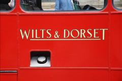 2015-06-14 W&D 100 @ Salisbury, Wiltshire. (40)040
