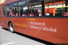 2015-06-14 W&D 100 @ Salisbury, Wiltshire. (44)044