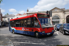 2015-06-14 W&D 100 @ Salisbury, Wiltshire. (48)048
