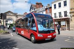 2015-06-14 W&D 100 @ Salisbury, Wiltshire. (52)052