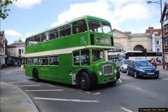 2015-06-14 W&D 100 @ Salisbury, Wiltshire. (59)059