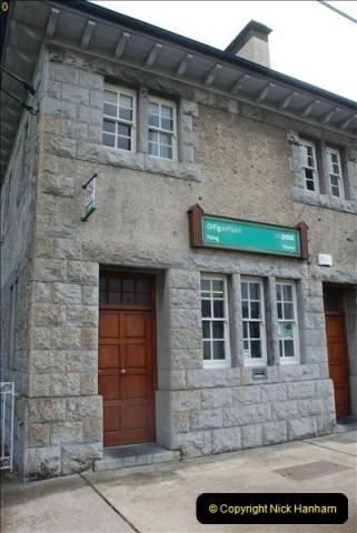 2013-05-27 Foynes, County Limerick, Eire.  (1)001