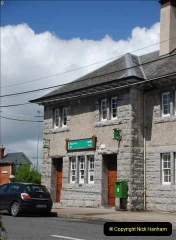 2013-05-27 Foynes, County Limerick, Eire.  (5)005
