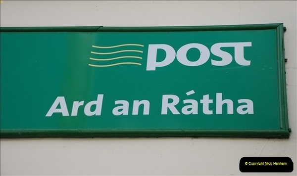 2013-05-28 Ardara, County Donegal, Eire.  (2)007