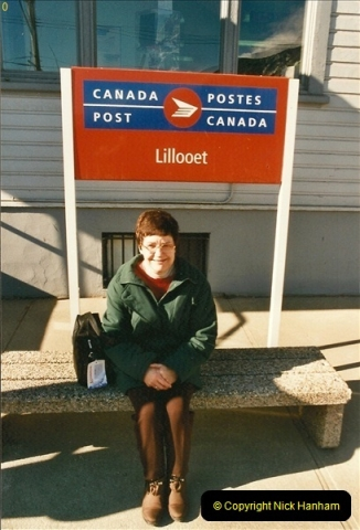 Canada. Lillooet.033