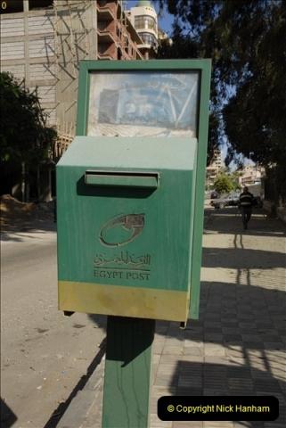 Egypt. 2011-11-09 Port Said, Egypt  (1)039