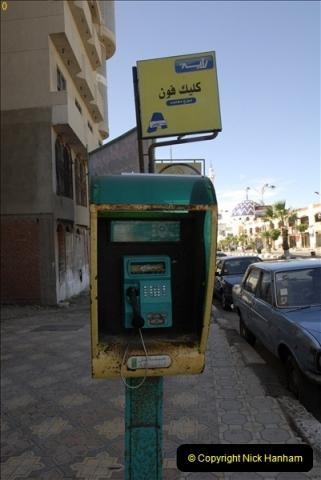 Egypt. 2011-11-09 Port Said, Egypt  (2)040