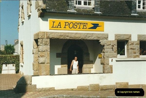 France. 1999. Roscoff.064