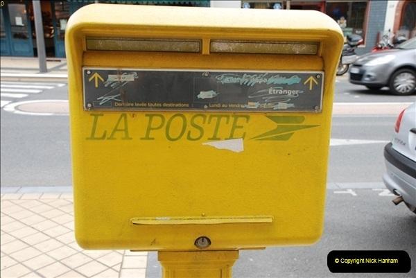 France. Callie  (3)068