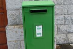 2013-05-27 Foynes, County Limerick, Eire.  (3)003