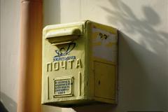 2013-10-23 Yalta, Ukraine. (1)011