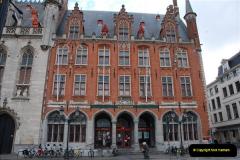 Belgium. 2012-04-24 Brugge.  (1)022