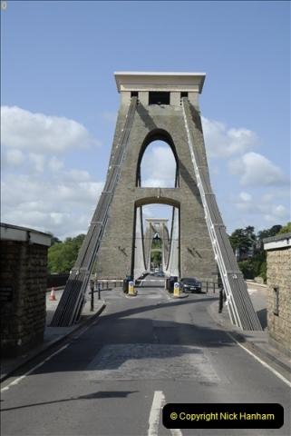 2011-05-19 ARM @ Clifton Suspension Bridge, Bristol  (12)51