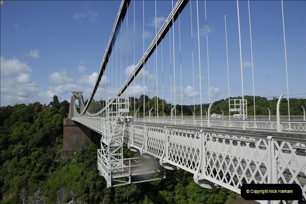 2011-05-19 ARM @ Clifton Suspension Bridge, Bristol  (14)53