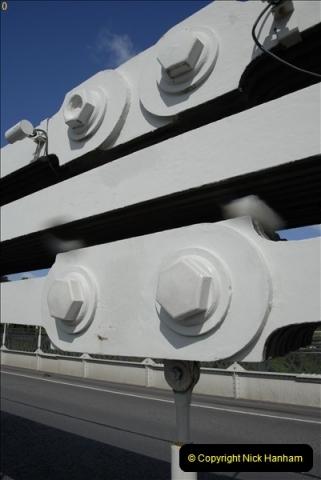 2011-05-19 ARM @ Clifton Suspension Bridge, Bristol  (16)55