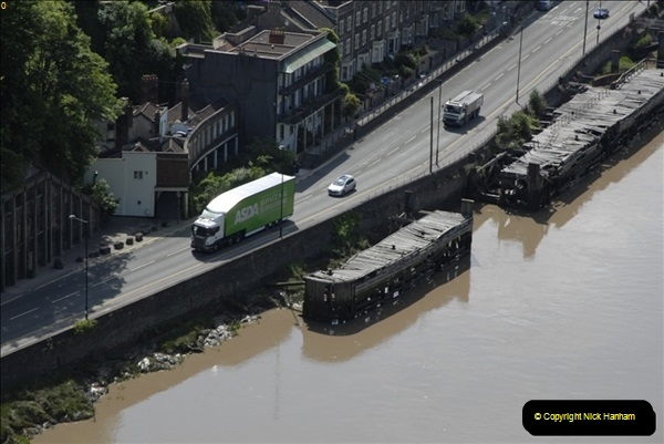 2011-05-19 ARM @ Clifton Suspension Bridge, Bristol  (21)60