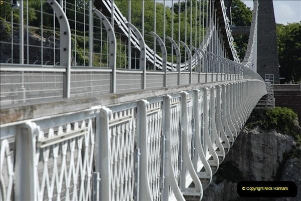 2011-05-19 ARM @ Clifton Suspension Bridge, Bristol  (23)62