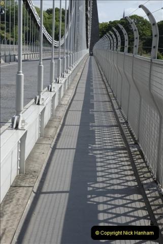 2011-05-19 ARM @ Clifton Suspension Bridge, Bristol  (24)63