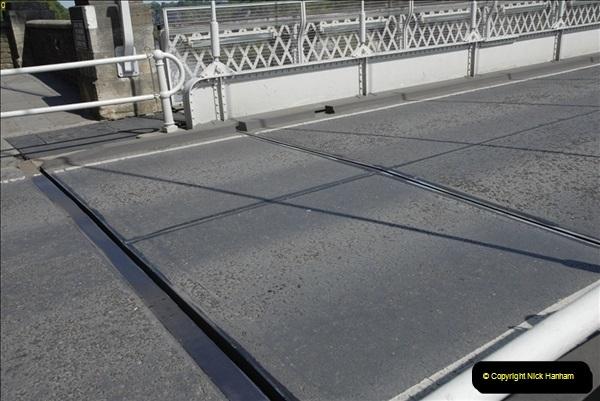 2011-05-19 ARM @ Clifton Suspension Bridge, Bristol  (25)64